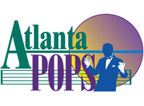 The Atlanta Pops