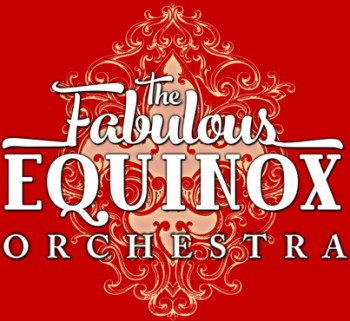 The Fabulous Equinox